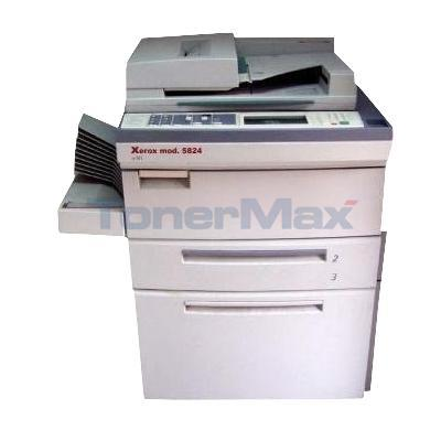 Xerox 5824